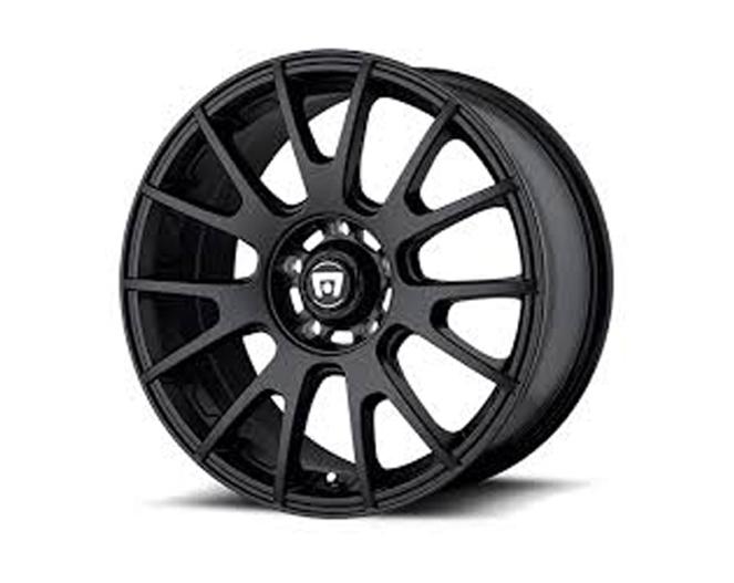Wheels News
